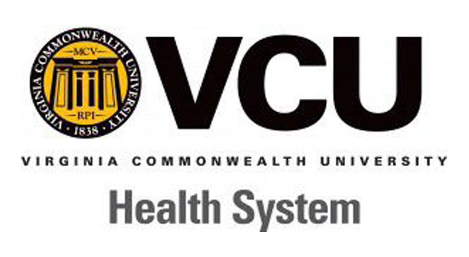 VCU Health System - Pharmacy