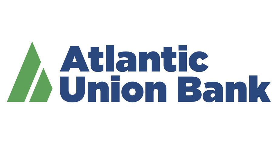 Atlantic Union Bank - 4300 Cox Rd
