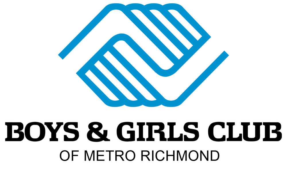 Boys and Girls Club Metro Richmond