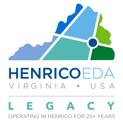 Henrico County Legacy Status