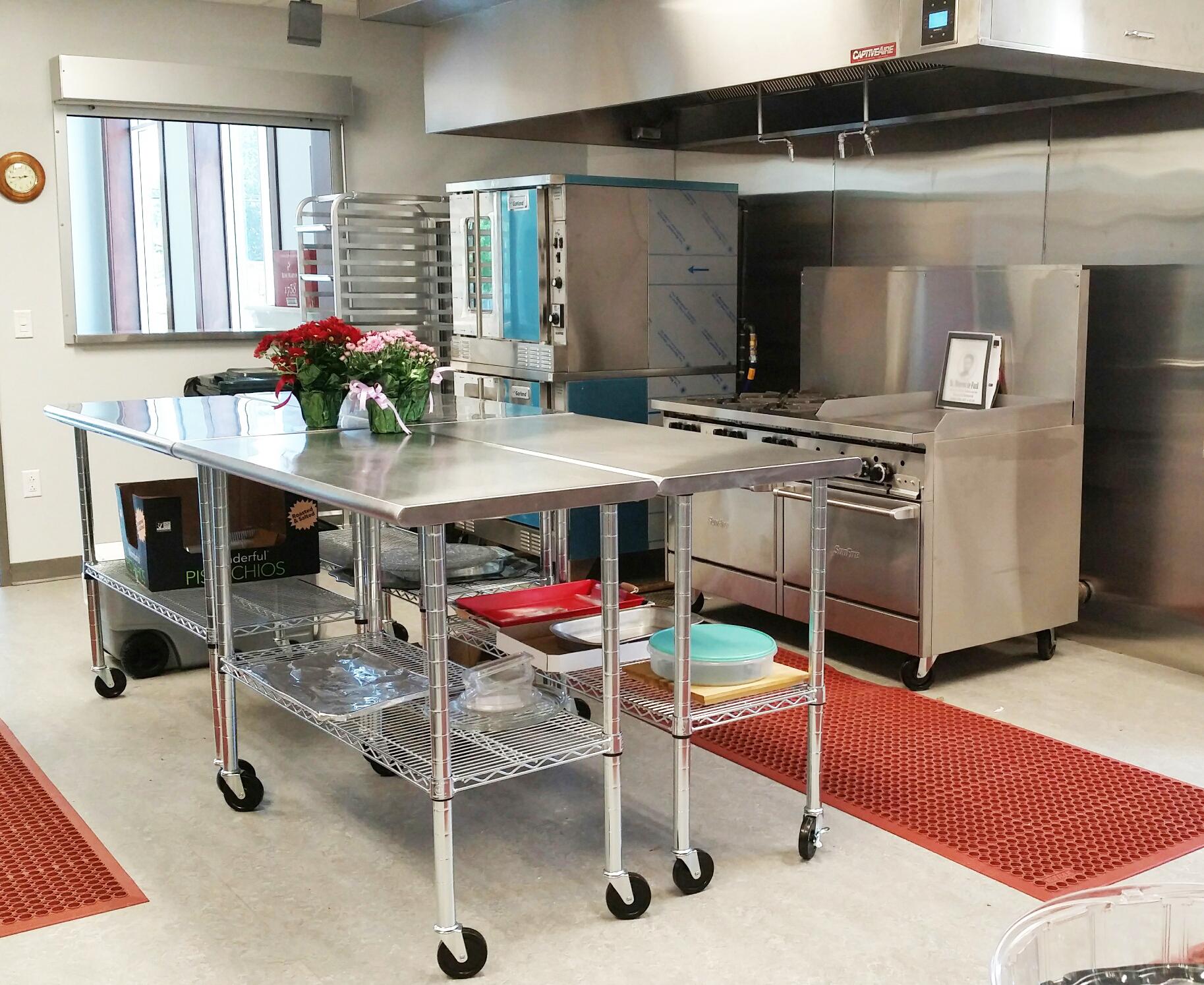 Kitchen_cropped.jpg